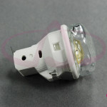 LAMPKA PIEKARNIKA LGPF 001